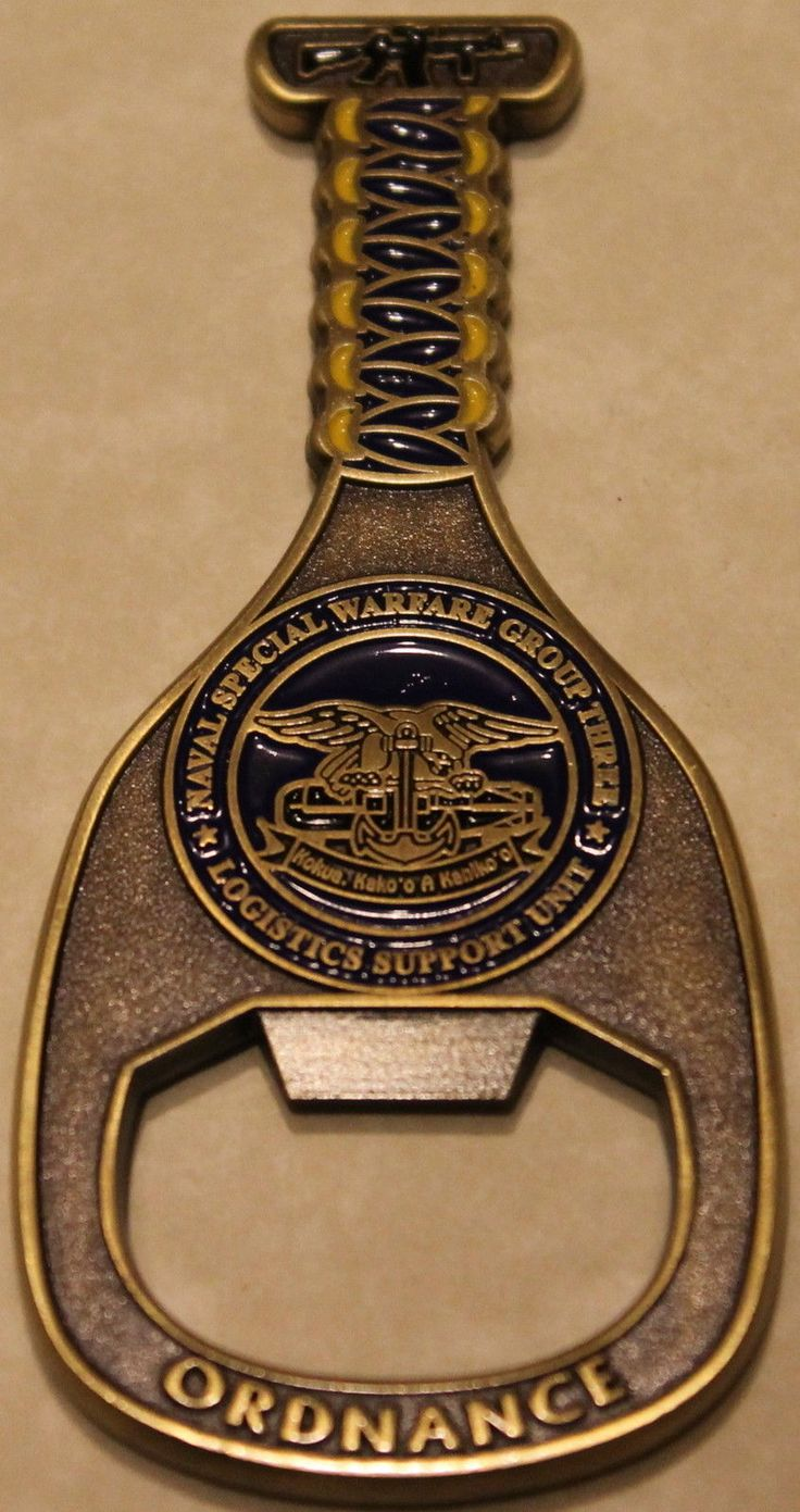 1000 Images About Challenge Coins On Pinterest Coins