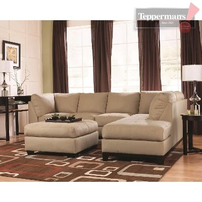 living room appliances. The Fusion upholstered khaki sectional sofa has a stylish contemporary  design that gives your living room 90 best Your Living Room images on Pinterest Furniture mattress