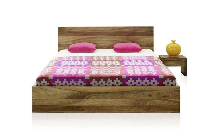 23 best shop awning images on pinterest arquitetura cottage and decks. Black Bedroom Furniture Sets. Home Design Ideas