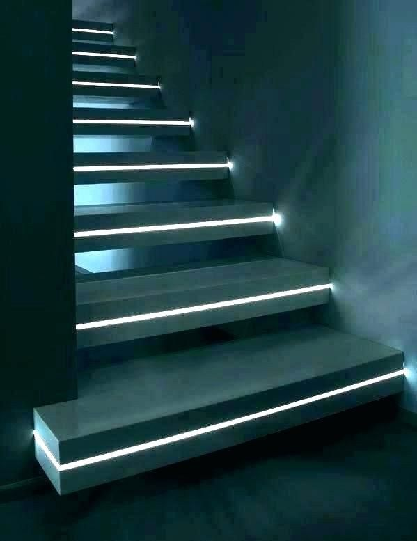 Stairs Lighting Stair Lighting Step Lighting Stair Lights Indoor