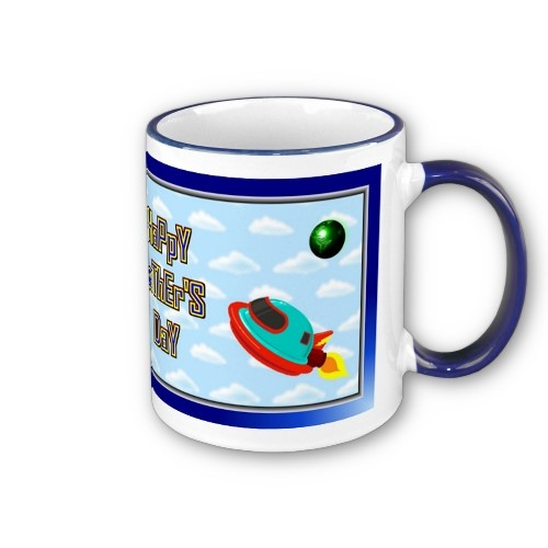 http://www.zazzle.com/happy_fathers_day_out_of_this_world_mug-168806428437215485
