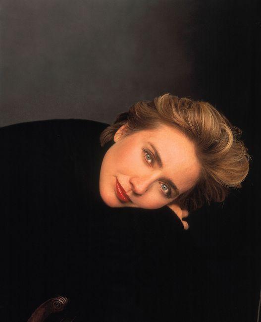 Hillary Clinton by Annie Leibowitz - Google Search