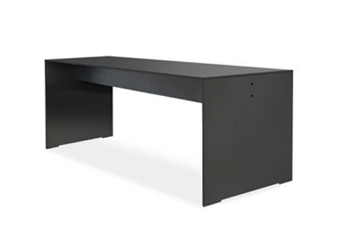 RIVA Tisch