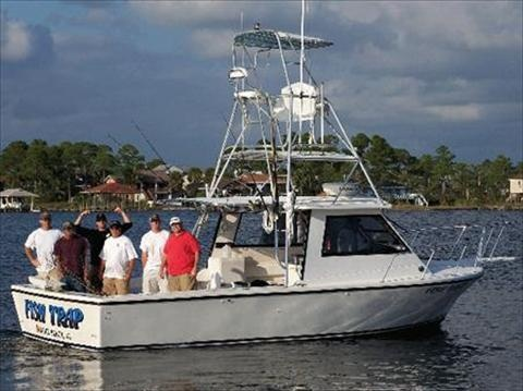 17 best images about fishing boats on pinterest small for Deep sea fishing boat for sale