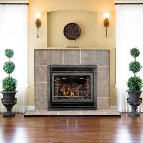 17 Best Images About Gas Fireplaces On Pinterest Stove Fireplace Hearth And Gas Fireplaces
