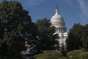 GOP Tax Cuts Expected To Push Up Nations Debt https://www.biphoo.com/bipnews/business/gop-tax-cuts-expected-to-push-up-nations-debt.html Best USA Latest Business Updates News, Current Business Updates USA News, GOP Tax Cuts Expected To Push Up Nations Debt, USA Latest Business Updates and News https://www.biphoo.com/bipnews/wp-content/uploads/2017/11/GOP-Tax-Cuts-Expected-To-Push-Up-Nations-Debt.jpg