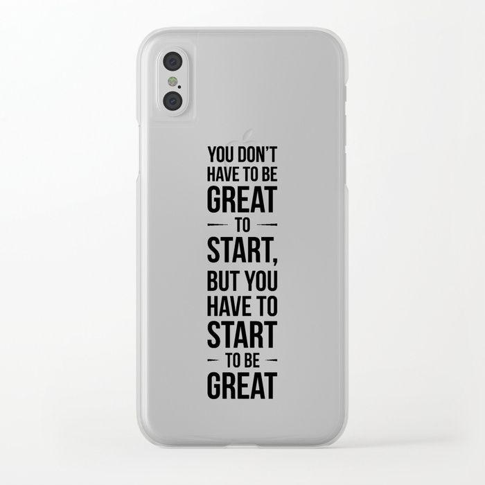 iphone xs case quote