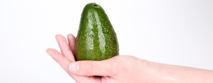 Масло авокадо: долгая и здоровая жизнь