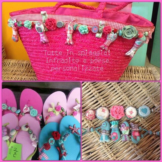 #mare #sea #lifestylefvg #borgonuvola #conceptstore #shoes #borgonuvola #italy # handmade