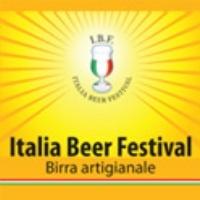 22 - 24 marzo 2013 - IBF Milano - Evento Birraio itinerante dedicata alla birra artigianale e di qualità organizzato dall'Associazione Degustatori Birra.