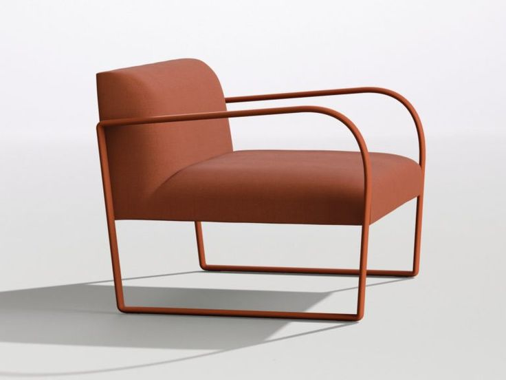 Best 25+ Arper Furniture Ideas On Pinterest Office Meeting   Designer  Sessel Rosa Poltrona Mit