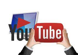 Cara Meningkatkan Pengunjung Youtube