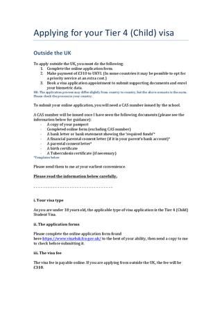 Child Deed Poll Template | Best 25 Deed Poll Name Change Ideas On Pinterest Deed Poll Uk