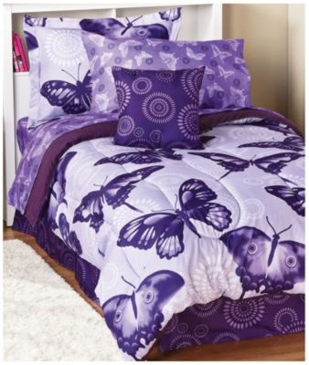 Image detail for -at wayfair butterfly dance quilt set $ 35 at wayfair