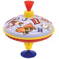 TopSchyll Abc, Spinning Tops, Abc Hum, Hum Tops, Retro Toys, Babytoys Babyshower, Baby Babytoys, Baby Spinning, Tops Toys