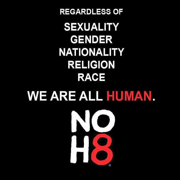 NOH8 Campaign (@NOH8Campaign) | Twitter