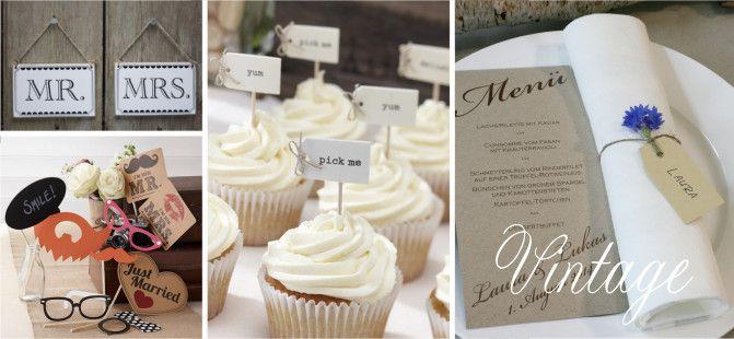 sweetwedding - Hochzeitskarten, Druck, Hochzeitsdekoration, Hochzeitsalben, Gastgeschenke, Einladungskarten, Hochzeit, Dekoration, Gästebücher, Berlin, Stammbücher, Tischdekoration, Karten, Papiere