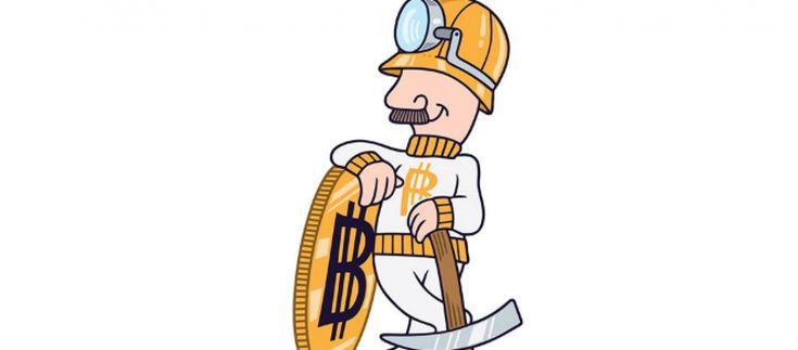 Muchas personas al percatarse del aumento del Bitcoin han comenzado a minar criptomonedas pero, ¿realmente es rentable minar?
