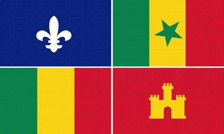 Louisiana's Traditional Cultures: An Overview