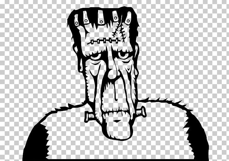Frankenstein Drawing Png At The Movies Frankenstein Png Drawings Frankenstein