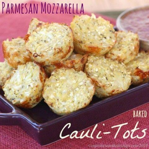 Parmesan Mozzarella Cauliflower Tater Tots 5 title.jpg