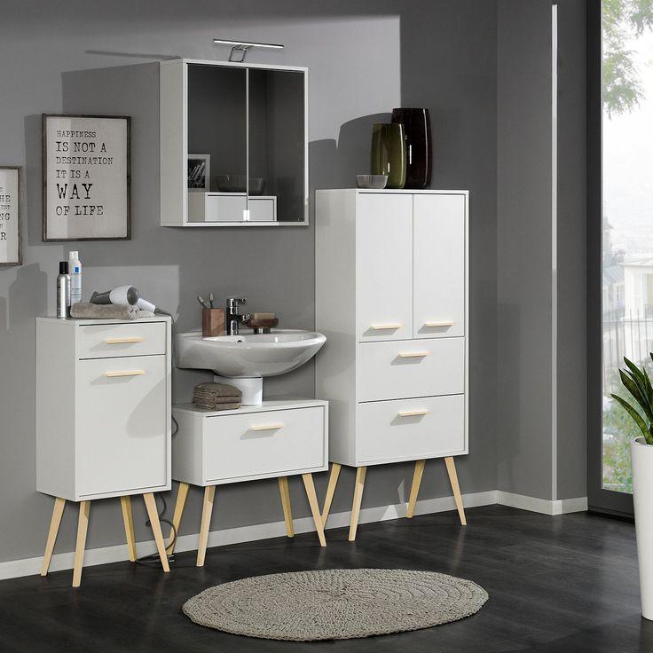4 teiliges badezimmer set - haus.csat.co', Badezimmer ideen