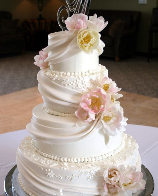 best wedding cakes in atlanta 30 best let them eat cake images on 11552