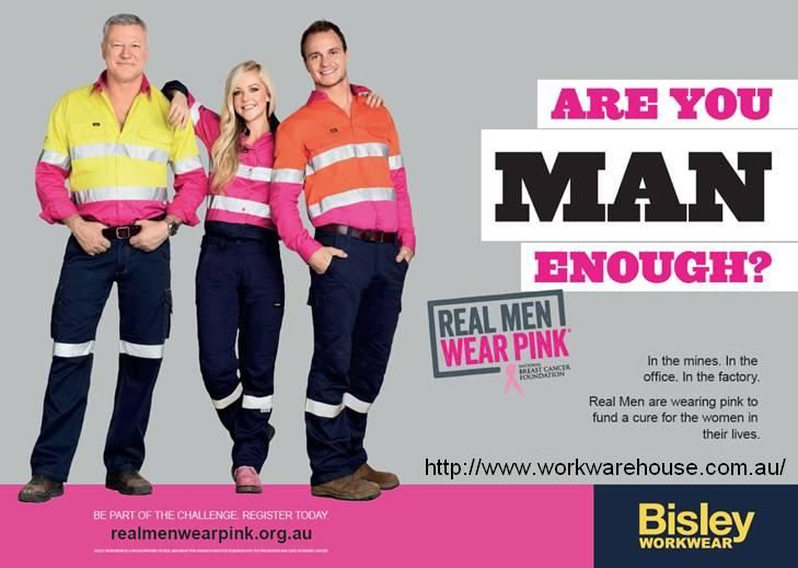 Shop Online for largest range of Mens Work Wear ,Hi Vis Workwear,Safety Glasses,Safety Gloves,Safety Boots,Disposable Gloves,Ear Plugs,Ear Muffs,Personal Protective Equipment ,Corporate Work Wear in Sydney. With our reliable and consistent customer service we provide on time delivery solutions at very competitive prices throughout Australia.