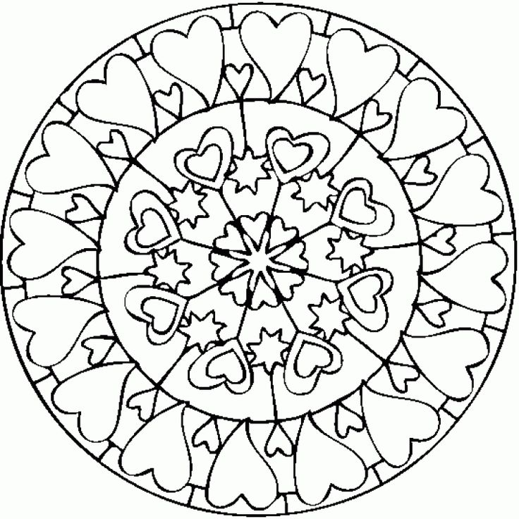 125 best abstract coloring pages images on pinterest adult coloring pages coloring books and. Black Bedroom Furniture Sets. Home Design Ideas