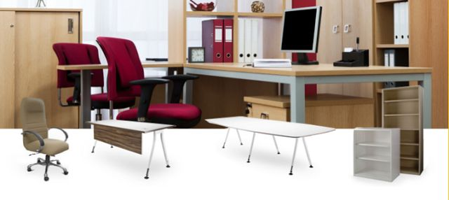 Please do not hesitate to get in touch with Furniture Access for all of your individual office furniture needs in Adelaide.