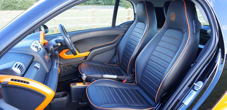 55 best car parts images on pinterest car parts autos and cars. Black Bedroom Furniture Sets. Home Design Ideas