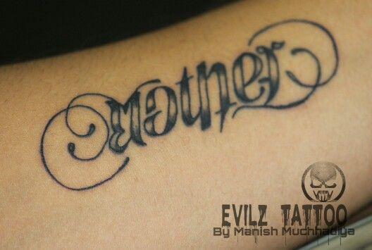 45 best evilz tattoo images on pinterest manish arm and belt. Black Bedroom Furniture Sets. Home Design Ideas