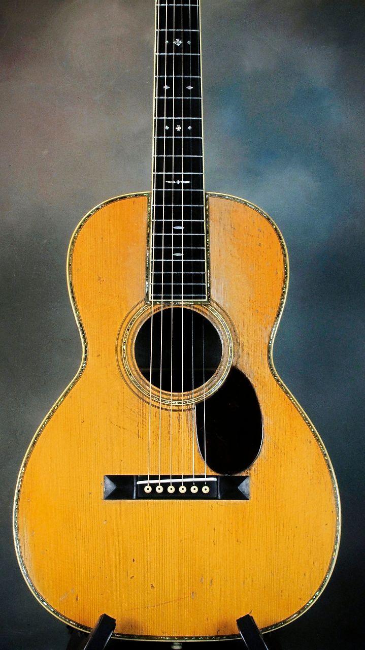 Martin 0-45 | Parlor guitars in 2019 | Guitar, Acoustic guitar