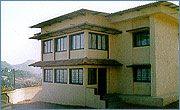 Toran Hill Resort - Saputara/Gujarat
