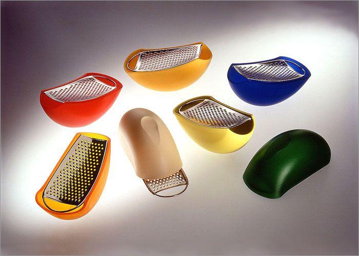 yeşil,sarı,mavi,turuncu,kırmızı ve kahve rende tasarımları