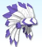 headdresses aren't ONLY for girls!boys can wear them 2!i want one really bad...  send me a head dress of u r a nice person.i am betta10 plz my membership is gonna expire soon