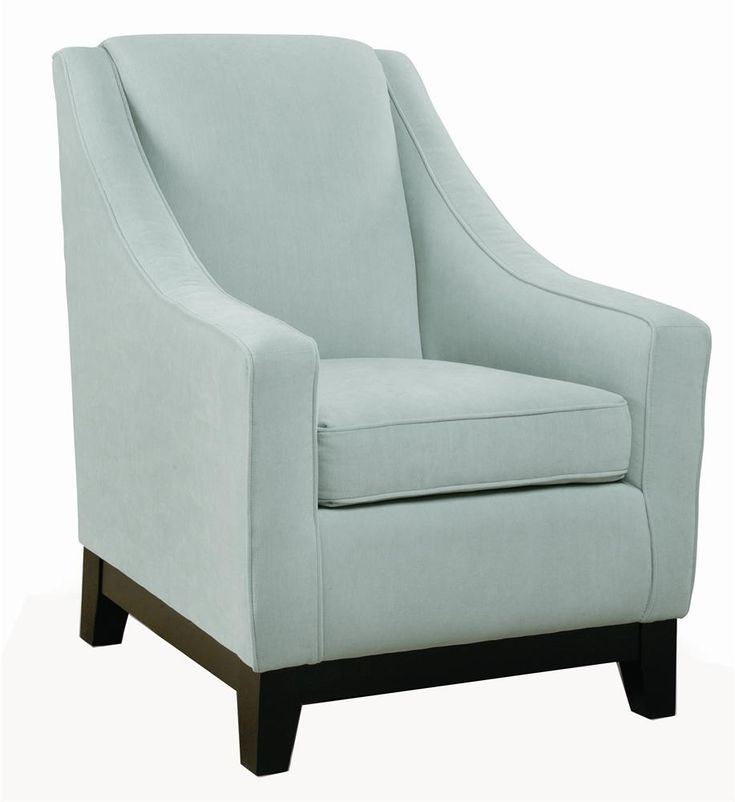 28 Best Images About Pleased To Seat You On Pinterest Ottomans Swivel Chair And Club Chairs
