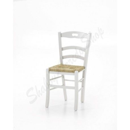 12 best sedie tavoli e tavolini shabby chic images on pinterest shabby chic style desk and desks - Malandrone mobili ...