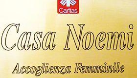 VILLADOSSOLA+–+19-02-2017-La+parrocchia+di+Villadossolalancia+un+appello+per+cercare+una+volontaria+per+casa+Noemi+alla+Noga.++'Casa+Noemi',++è+un+appartamento,++con+5+posti+letto,++destinato+a+don