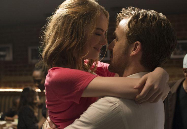 Après un record de récompenses aux Golden Globes et 14 nominations aux Oscars on peut se poser la question : qu'est-ce qui est si bien dans le film de Damien Chazelle avec Ryan Gosling et Emma Stone ?