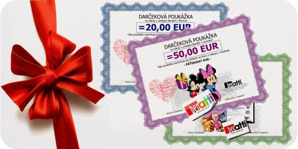 Detské oblečenie ©Disney a Hello Kitty® - Veľkoobchod - benatti.sk