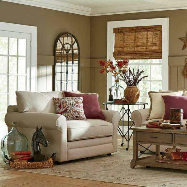 extra living room seating ideas. build a cozy reading nook in the den or accent your living room seating group with this timeless chair, showcasing elegant rolled arms and an extra-wide extra ideas t