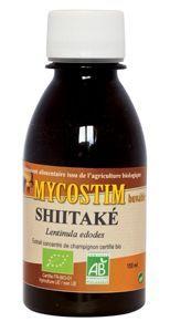 shiitake buvable 150 ml Le champignon shiitake serait efficace pour lutter contre le cancer du col de l'utérus http://www.topsante.com/medecine/cancers/cancer-du-col-de-l-uterus/prevenir/le-champignon-shiitake-serait-efficace-pour-lutter-contre-le-cancer-du-col-de-luterus-55821