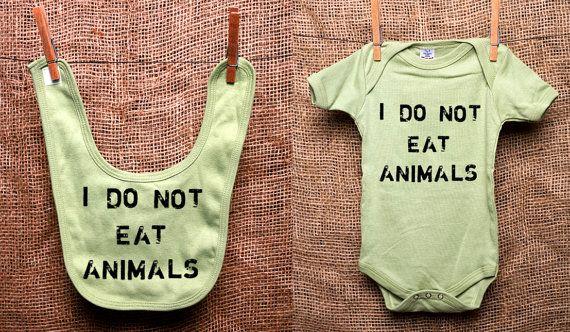 42 best Vegan baby images on Pinterest