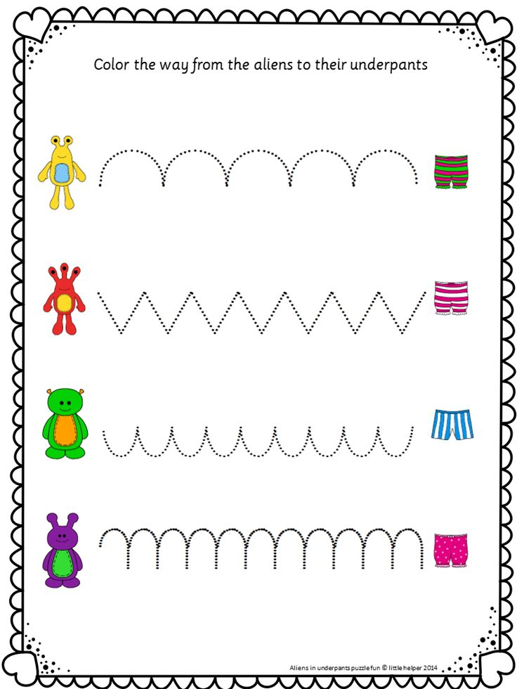 17 Best Images About Free Printables For Kids On Pinterest
