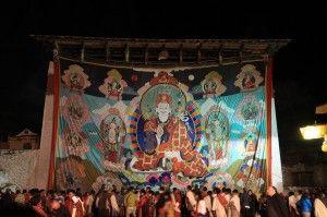 ギャラリー | ブータン政府観光局 公式サイト