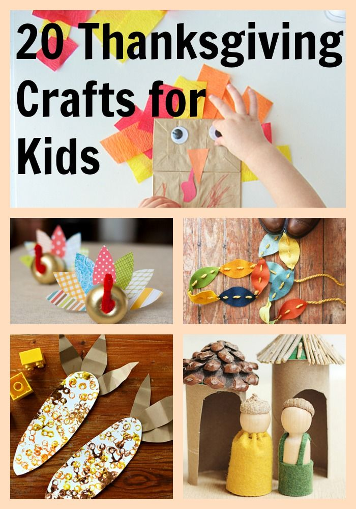 87 best thanksgiving diy decor and crafts images on for Fall decorating ideas with construction paper