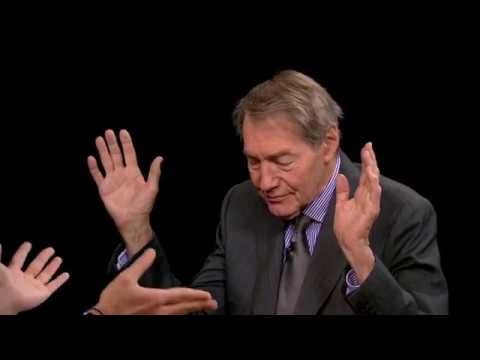 Charlie Rose Interviews : Ian Bremmer || Syria(===================) My Affiliate Link (===================) amazon http://amzn.to/2n6MagF (===================) bookdepository http://ift.tt/2ox2ryU (===================) cdkeys http://ift.tt/2oUpFex (===================) private internet access http://ift.tt/PIwHyx (===================) Charlie Rose Interviews : Ian Bremmer || Syria
