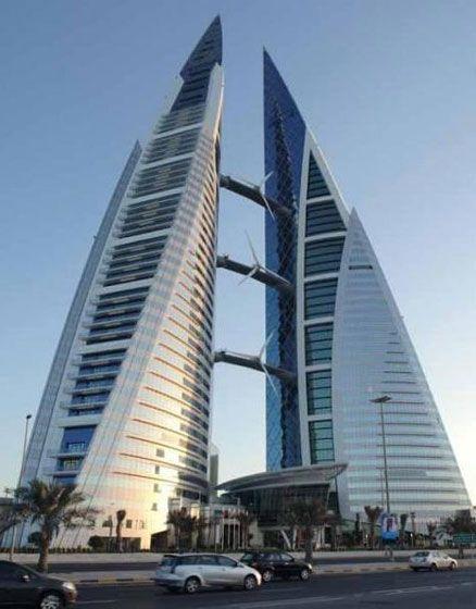 Interesting Buildings   Digital PhotoPix