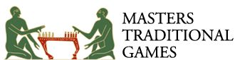 Masters Traditional Games Home
